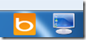 ie9pinnedsitesontaskbar