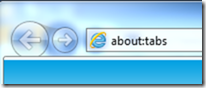 ie9withoutpinnedsitefavicon