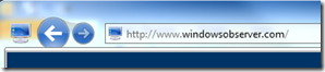 windowsobserverpinnedsitebrowserfavicon