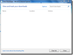 ie9downloadmanager