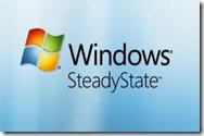 windowssteadystatelogo