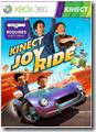 kinectjoyride