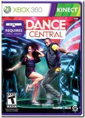 dancecentral