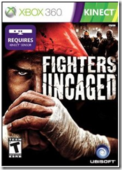 fightersuncaged