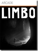 limboboxart