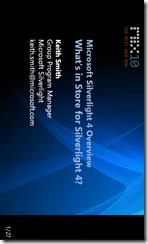 mix11wp7appscreenshot6