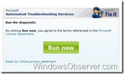 microsoftsecuritytroubleshooter1
