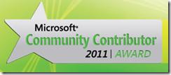 microsoftcommunitycontributorawardsmalllogo