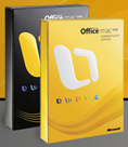 officeformacboxes