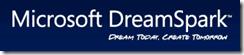 dreamsparklogo