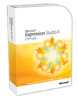 expressionstudioultimatebox