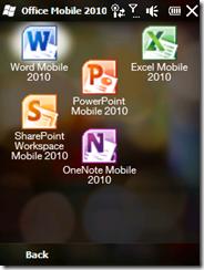 officemobile2010screenshot