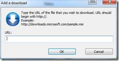 microsoftdownloadmgr8