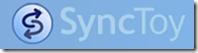 synctoylogo