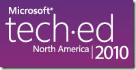 teched2010logo