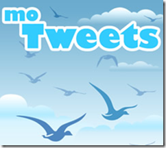 motweetslogo