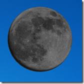 moonphasesidebargadget