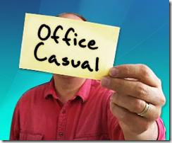 officecasuallogo