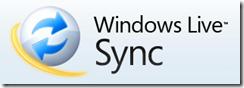 windowslivesynclogo