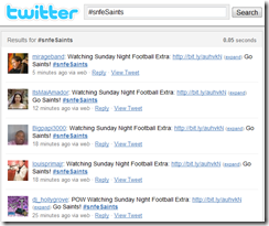 snftwittersearchresults