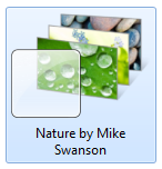 naturewindows7theme