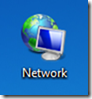 networkicon