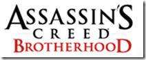 assassinscreedbrotherhoodlogo