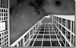 Head in the Clouds, 14th Street, Atlanta, Georgia