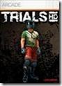 trialshdbox