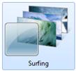 surfingwindows7themelogo
