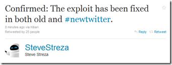 twitterhack26sep2010fixed