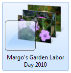 margosgardenlaborday2010windows7theme