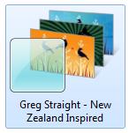 newzealandinspiredwindows7theme