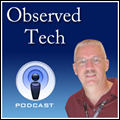 observedtechpodcastlogo