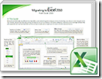 office2010transitionguideexcel