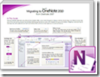 office2010transitionguideonenote