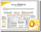 office2010transitionguideoutlook