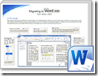office2010transitionguideword
