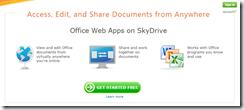 officelivesorkspacefrontpage