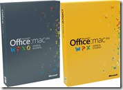officeformac2011boxes