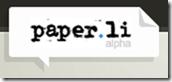 paperlilogo
