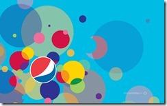 pepsi_ms desktop 2-01[3]