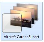 aircraftcarriersunsetlogo