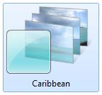 caribbeanwaterslogo