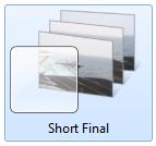 shortfinallogo
