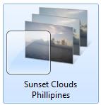 sunsetcloudsphillipineslogo