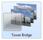 towerbridgelogo