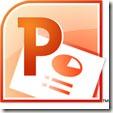 powerpointiconlogo
