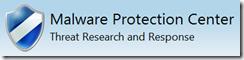 malwareprotectioncenterlogo