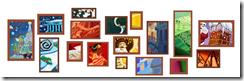 googledoodlechristmas